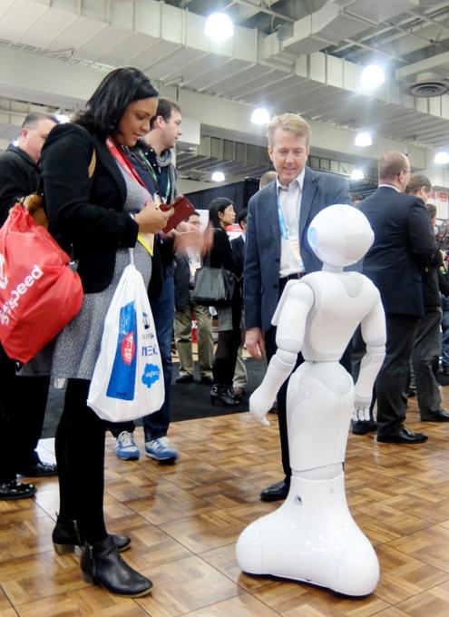 感情認識ロボットのペッパーくんがNY上陸 #PepperRobot_b0007805_315975.jpg