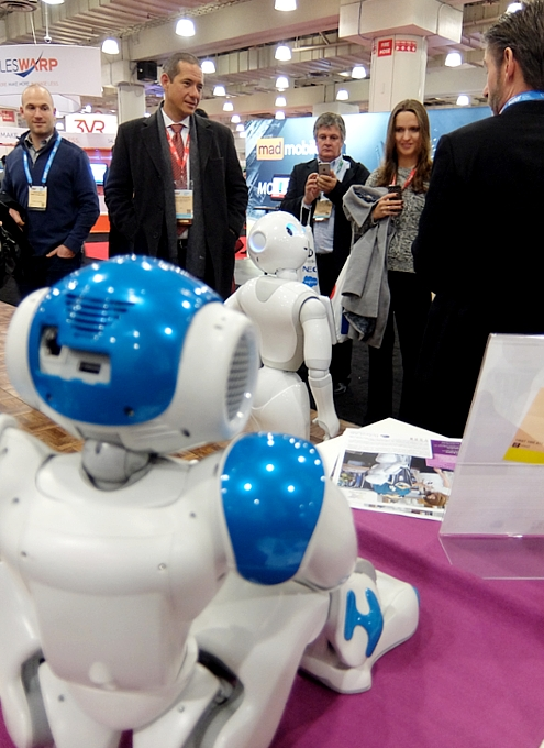 感情認識ロボットのペッパーくんがNY上陸 #PepperRobot_b0007805_3181198.jpg