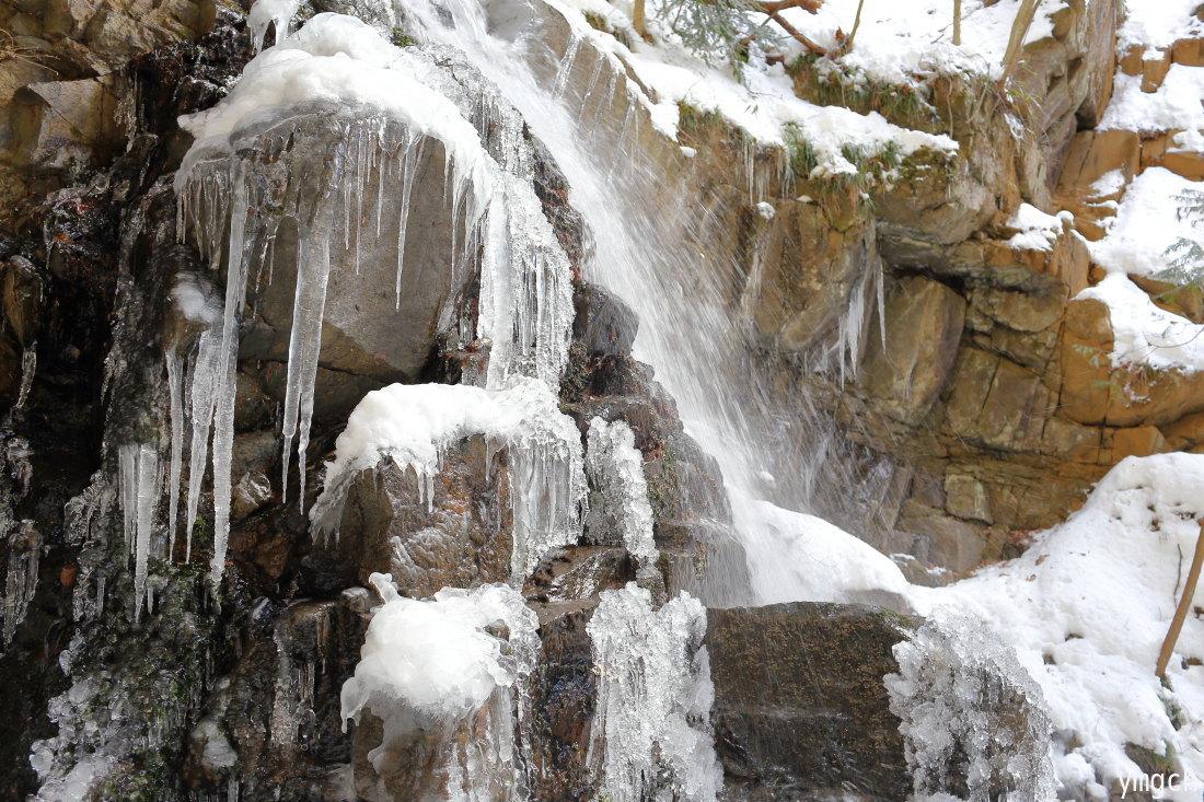 雪の三つ峠山断念記(2)_f0157812_21103969.jpg