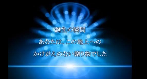 d0053517_0425114.jpg