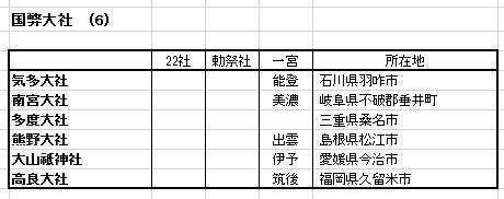 b0052821_724582.jpg