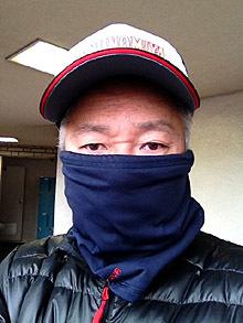 寒気到来_e0103024_22032647.jpg