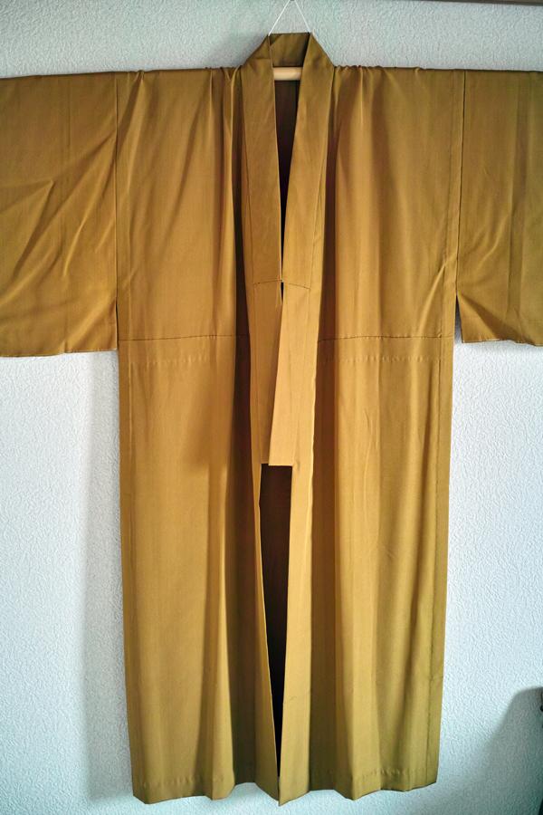 男の長襦袢あれこれ~男着物・3年目の着物道楽 その14~_c0223825_17192713.jpg