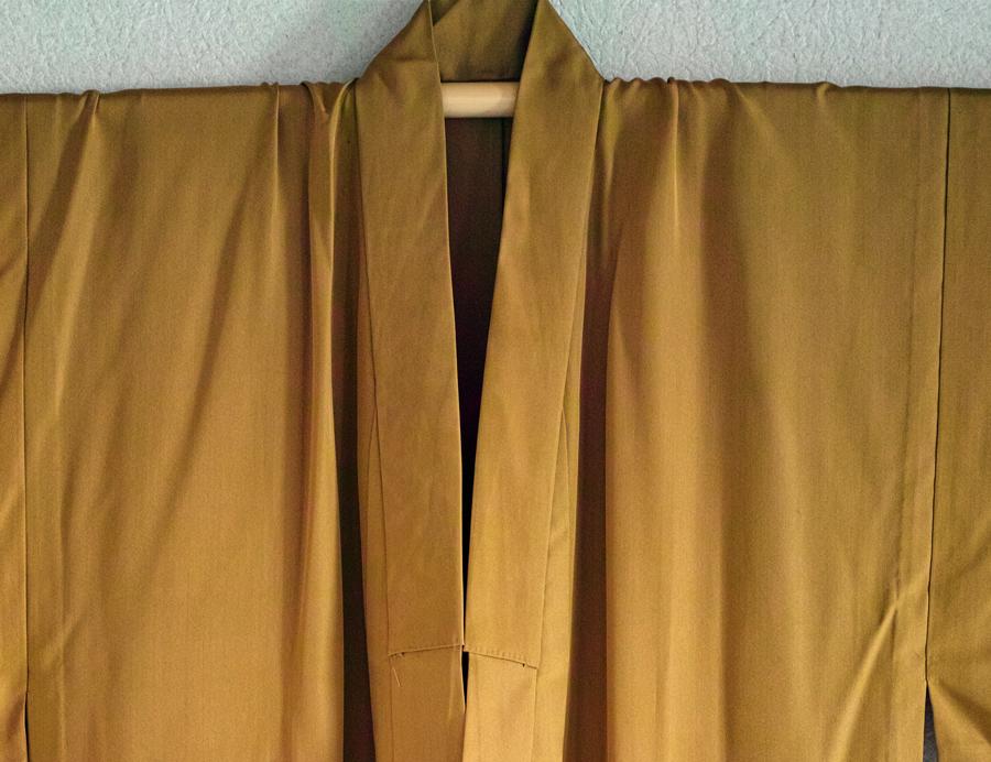 男の長襦袢あれこれ~男着物・3年目の着物道楽 その14~_c0223825_17231714.jpg