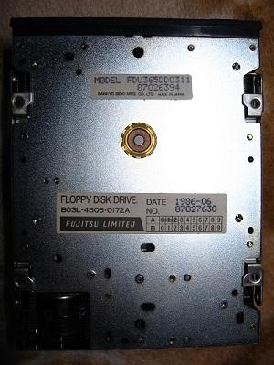 OASYS Lite同士の互換性_f0182936_22111373.jpg