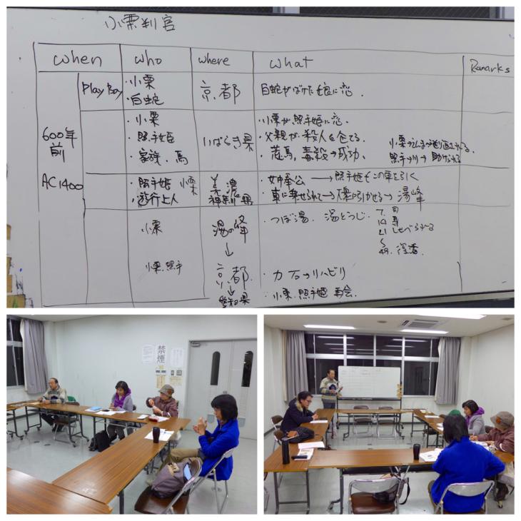 勉強会_f0281439_22053072.jpg
