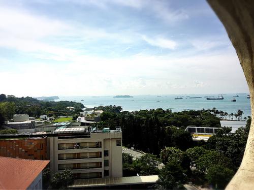 シンガポールへGo!Part5_e0292546_08264081.jpg