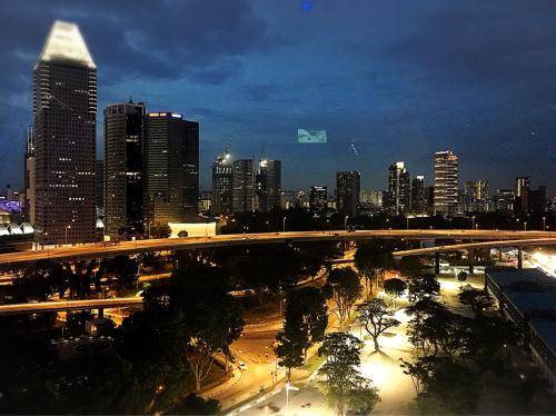 シンガポールへGo!Part6_e0292546_09521407.jpg
