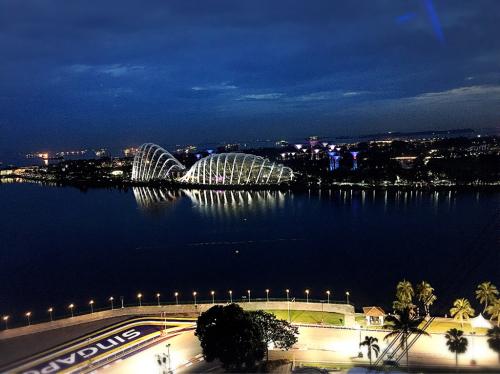 シンガポールへGo!Part6_e0292546_09521424.jpg