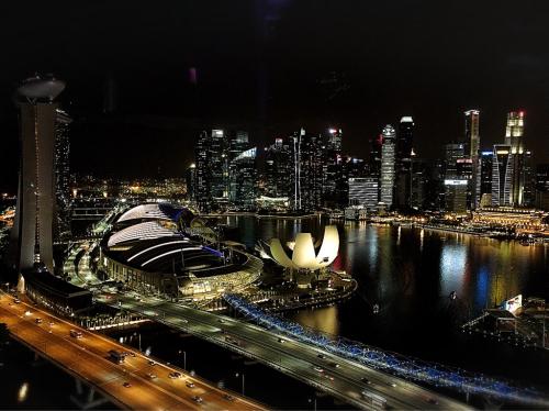 シンガポールへGo!Part6_e0292546_09521548.jpg