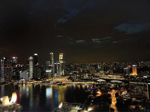 シンガポールへGo!Part6_e0292546_09521558.jpg