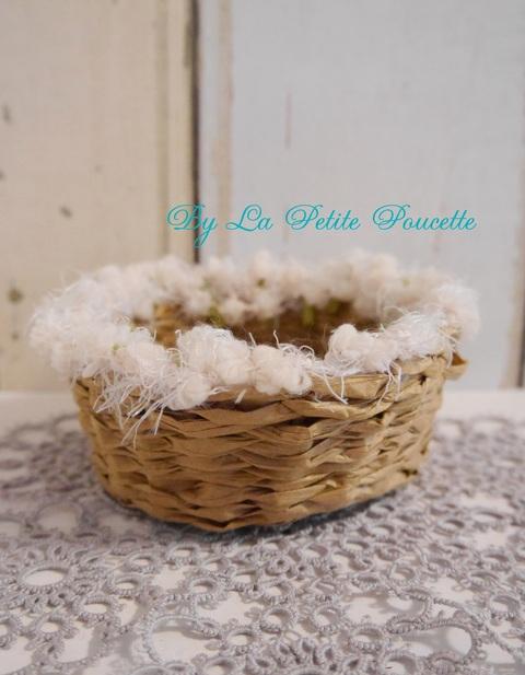白い仔猫_b0301949_21472029.jpg