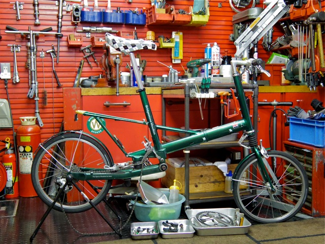 Bridgestone Moulton BSM-S18_e0132852_20104269.jpg