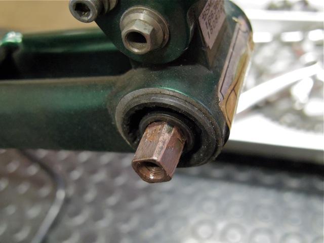 Bridgestone Moulton BSM-S18_e0132852_20104767.jpg