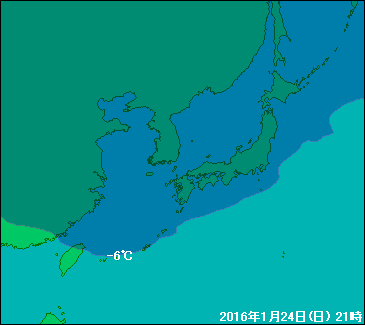 最強寒波がやってくる_a0074069_17121226.png