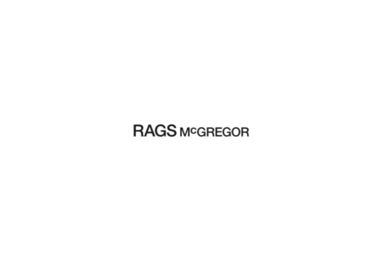 2016 S/S Rags McGREGOR - 1.24 (Sun) Start!!_f0020773_200012.png