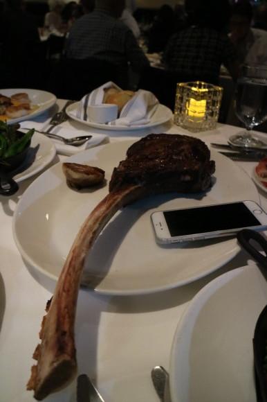 超巨大な肉♪_b0275998_18282695.jpeg