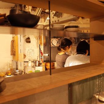 ヒトト閉店記念 大橋弘さんの写真展_c0200002_12542447.jpg