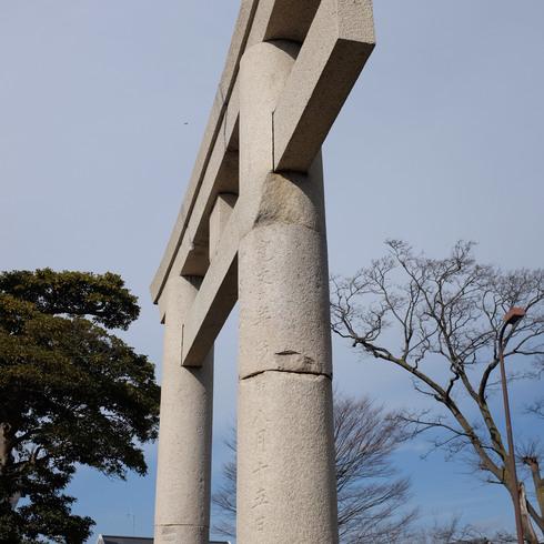 鎌倉の友人_f0099102_13132336.jpg