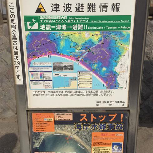 鎌倉の友人_f0099102_13134058.jpg