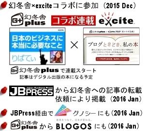 幻冬舎×エキサイトブログのコラボ企画「ニューヨークの化粧品広告には「美白」の文字がない!」_b0007805_9263535.jpg