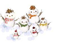 気温低下に注意!_d0122424_22515268.jpg