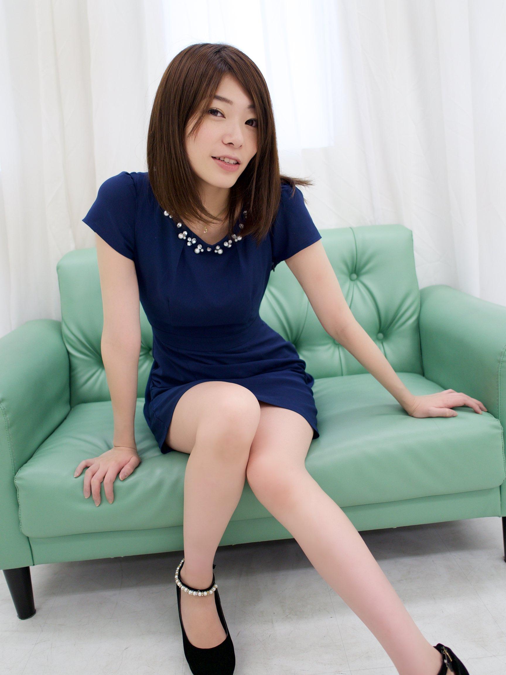 portrait 380_e0216133_23543974.jpg