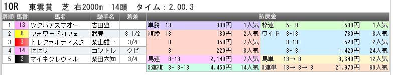c0030536_17474353.jpg