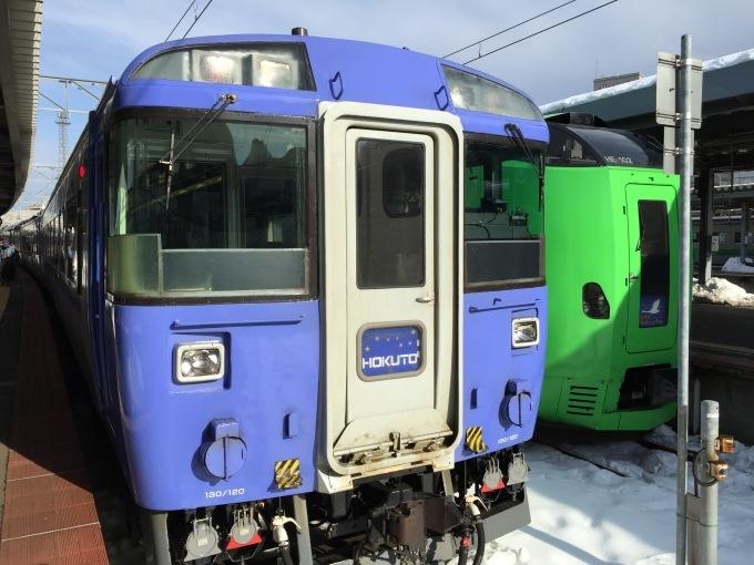 はるばる北へ函館_a0103940_16295874.jpg