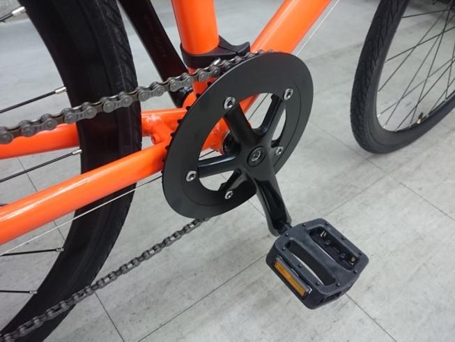 ternより日本人向けクロスバイク登場_c0359041_17004143.jpg