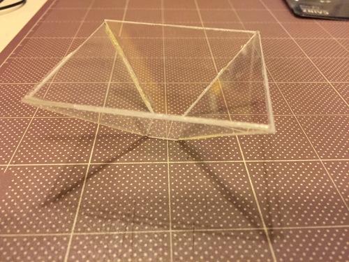 ホログラム作ってみた~_c0331145_22285776.jpg