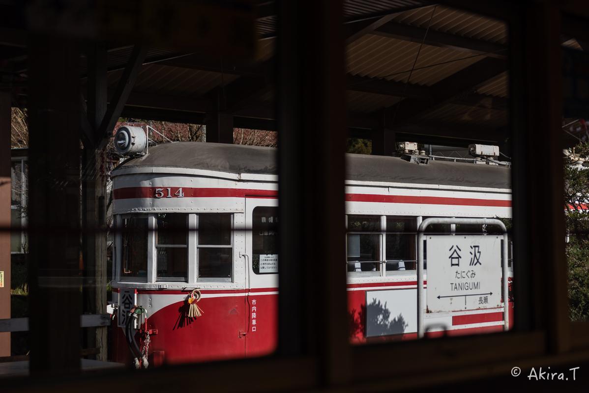 名鉄 旧・谷汲駅 -2-_f0152550_17151187.jpg
