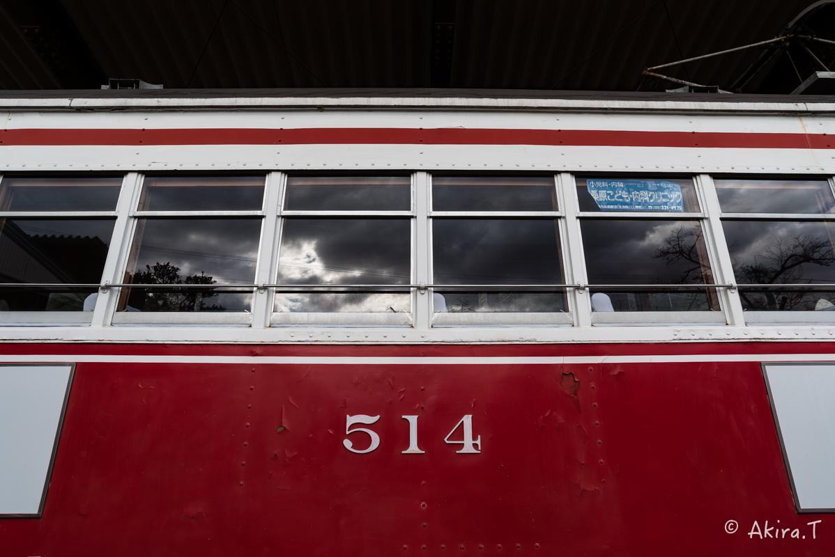 名鉄 旧・谷汲駅 -2-_f0152550_17155776.jpg