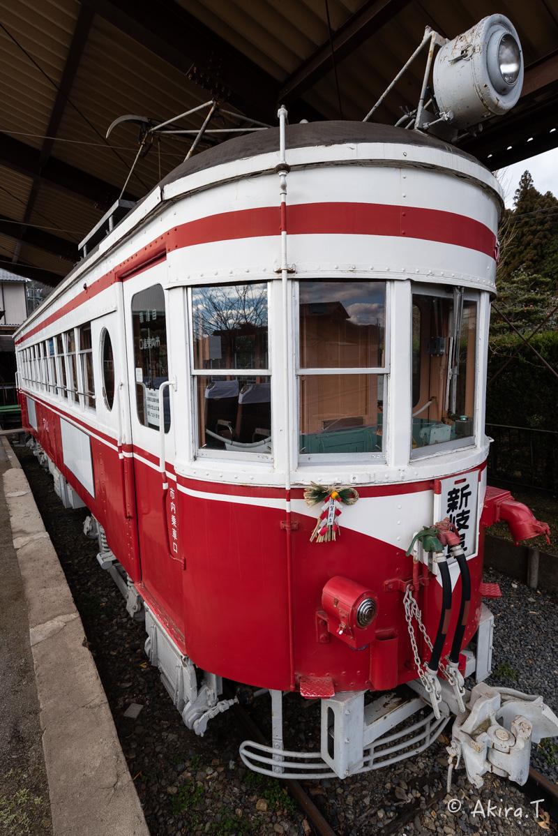 名鉄 旧・谷汲駅 -2-_f0152550_17161145.jpg