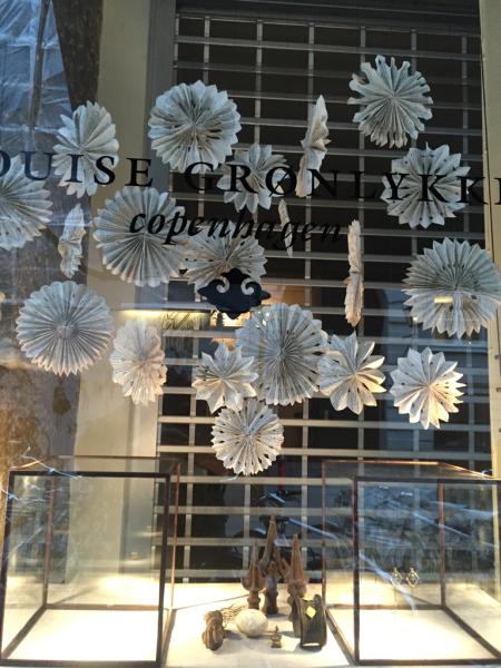 コペンハーゲン レポ  shop_d0158258_08335723.jpg