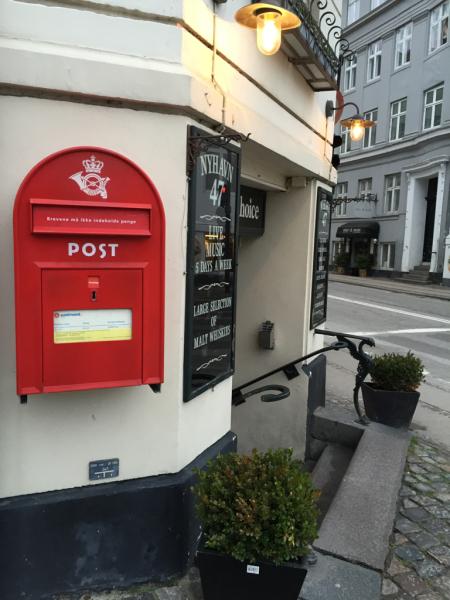 コペンハーゲン  レポ  ポスト_d0158258_08403261.jpg