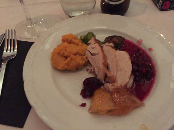 北欧レポ  ツアーの食事_d0158258_08514748.jpg
