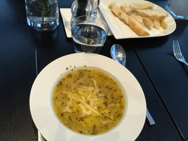 北欧レポ  ツアーの食事_d0158258_08514935.jpg