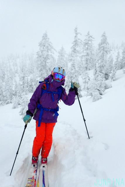 深雪の滑り方を思い出せ!_d0110562_14041368.jpg