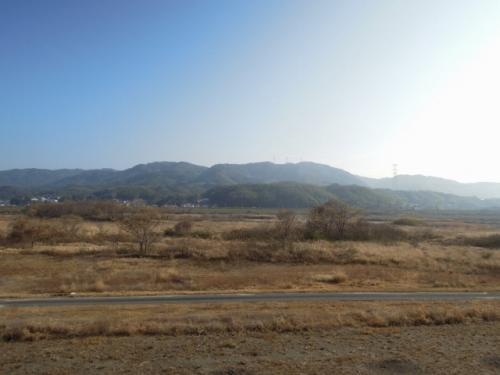 初走り・奈良カレーライド140km_d0174462_2382646.jpg