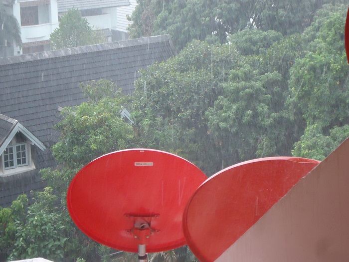 雨と雪!!_a0199979_19235893.jpg