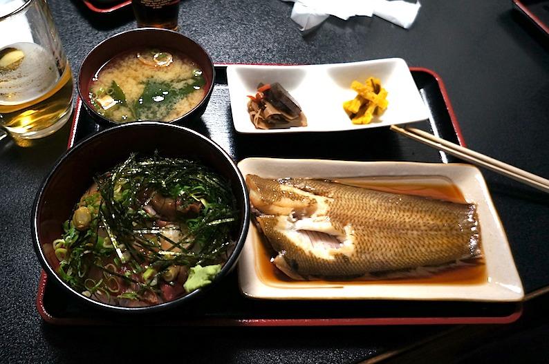 海鮮丼続き_b0057679_7523994.jpg