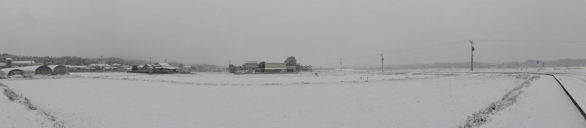 1月24日 大雪!!_e0174091_13011008.jpg