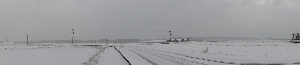 1月24日 大雪!!_e0174091_13011642.jpg
