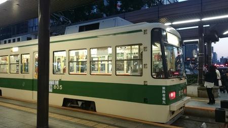 広島旅行_a0292194_11193432.jpg
