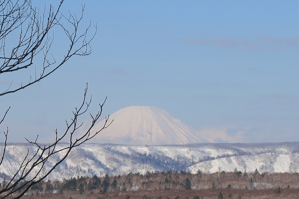 多峰古峰山、1月23日_f0138096_1310765.jpg