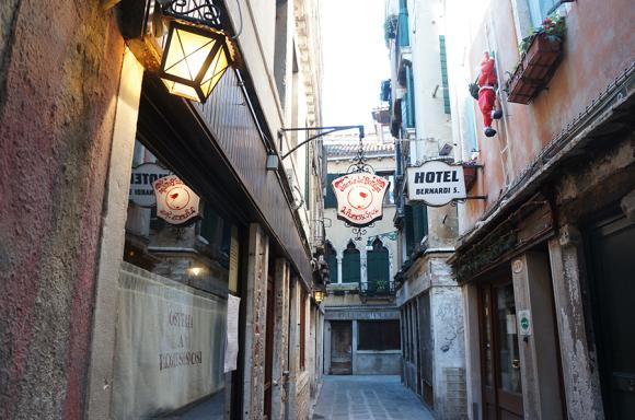 食べるヴェネツィア_f0106597_03051476.jpg