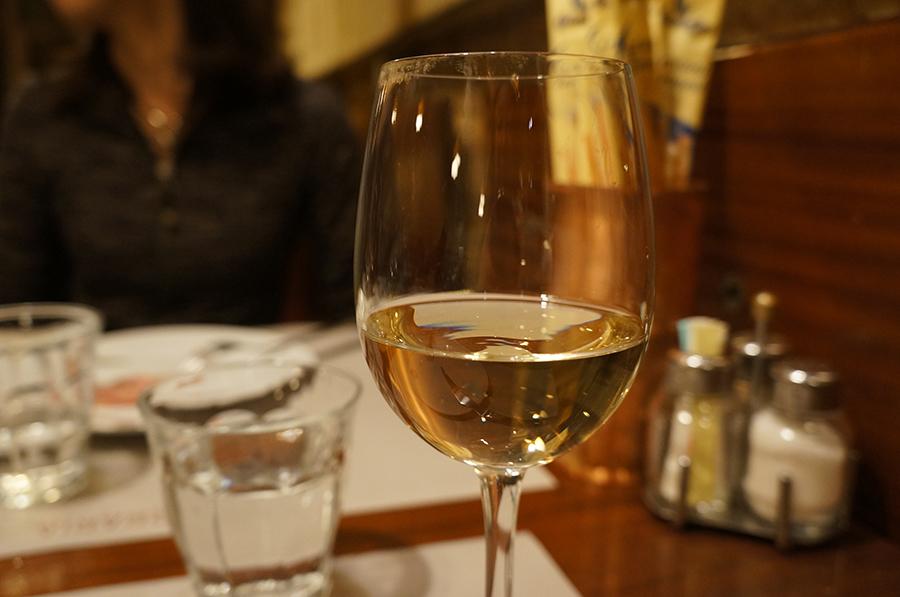 食べるヴェネツィア_f0106597_03254670.jpg