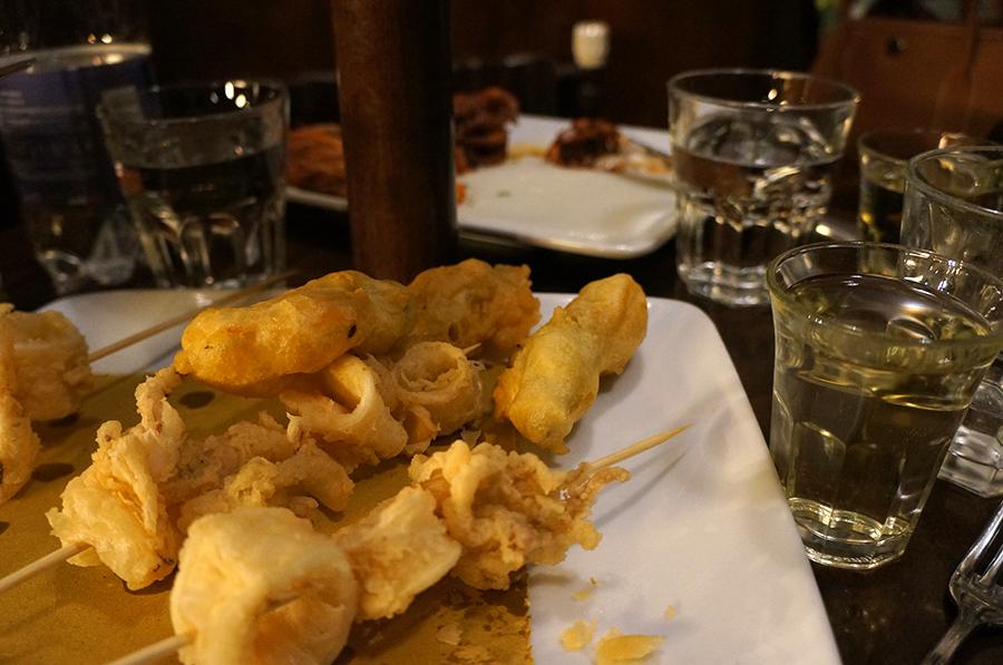 食べるヴェネツィア_f0106597_03424247.jpg