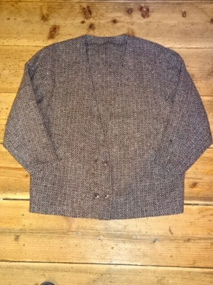 Old Tweed Jacket_d0176398_19492544.jpg